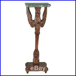 Metal Plant Stand Griffin