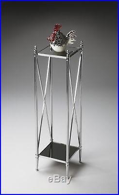 Butler Pedestal Plant Stand 2864220
