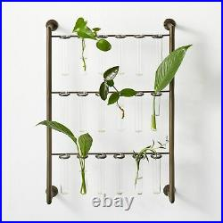 NIB Hilton Carter for Target Wall Propagation Set SOLD OUT
