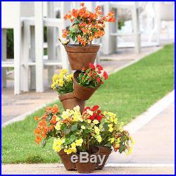 SPI Home Novelty Plant Stand